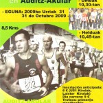 cross-2009-10-31_afitxa