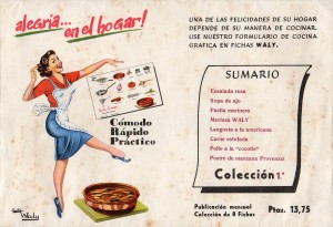 sobre-fichas-cocina-wally