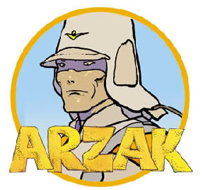 arzak